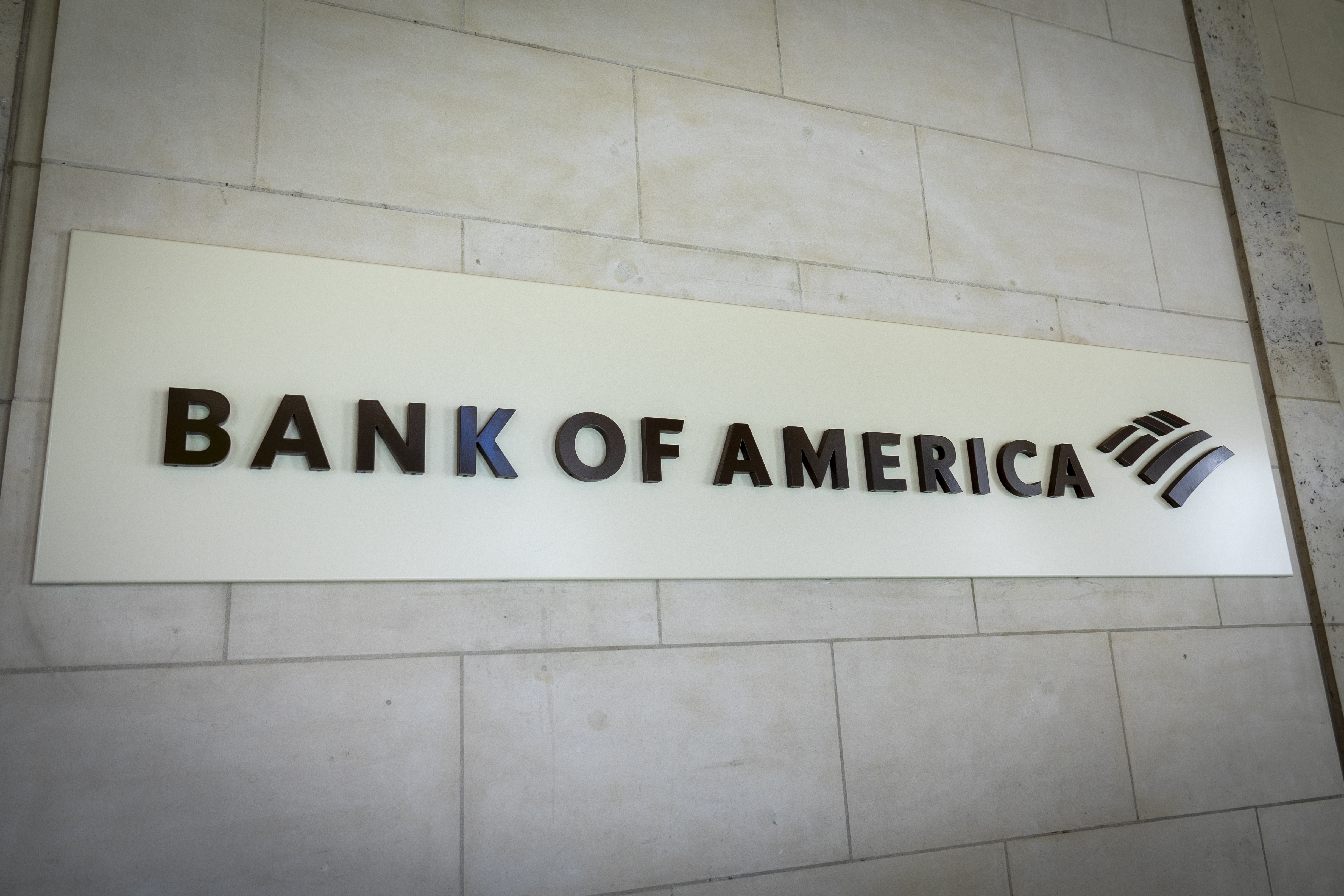 compte-bancaire-bank-of-america-usa-llc