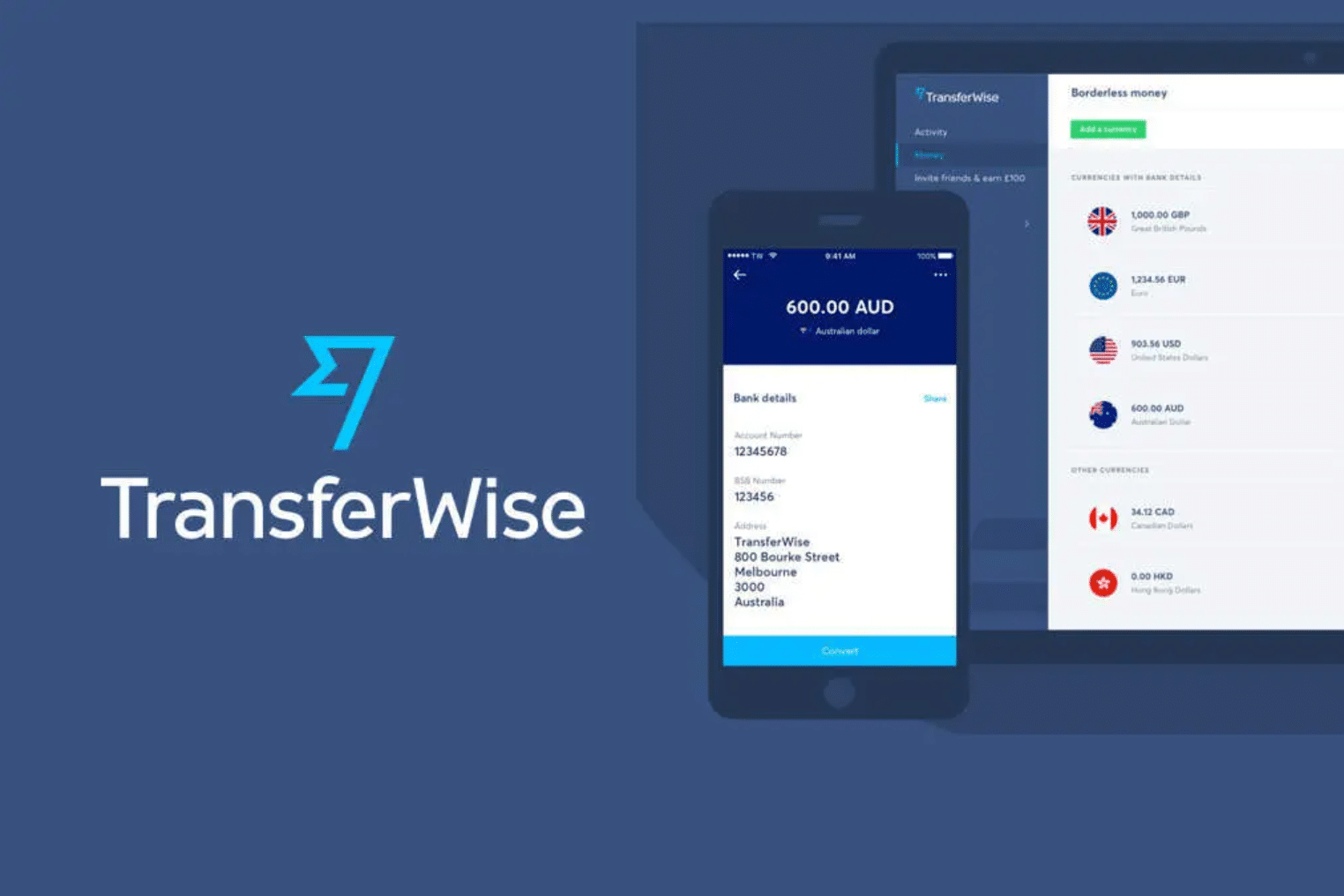 compte-bancaire-usa-transferwise-llc